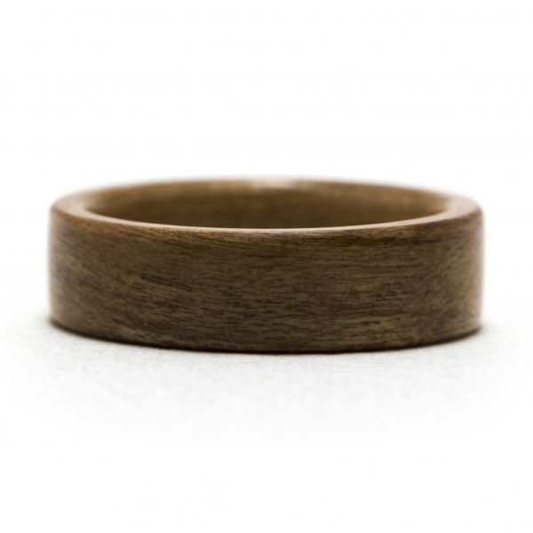 Cherry Wooden Ring