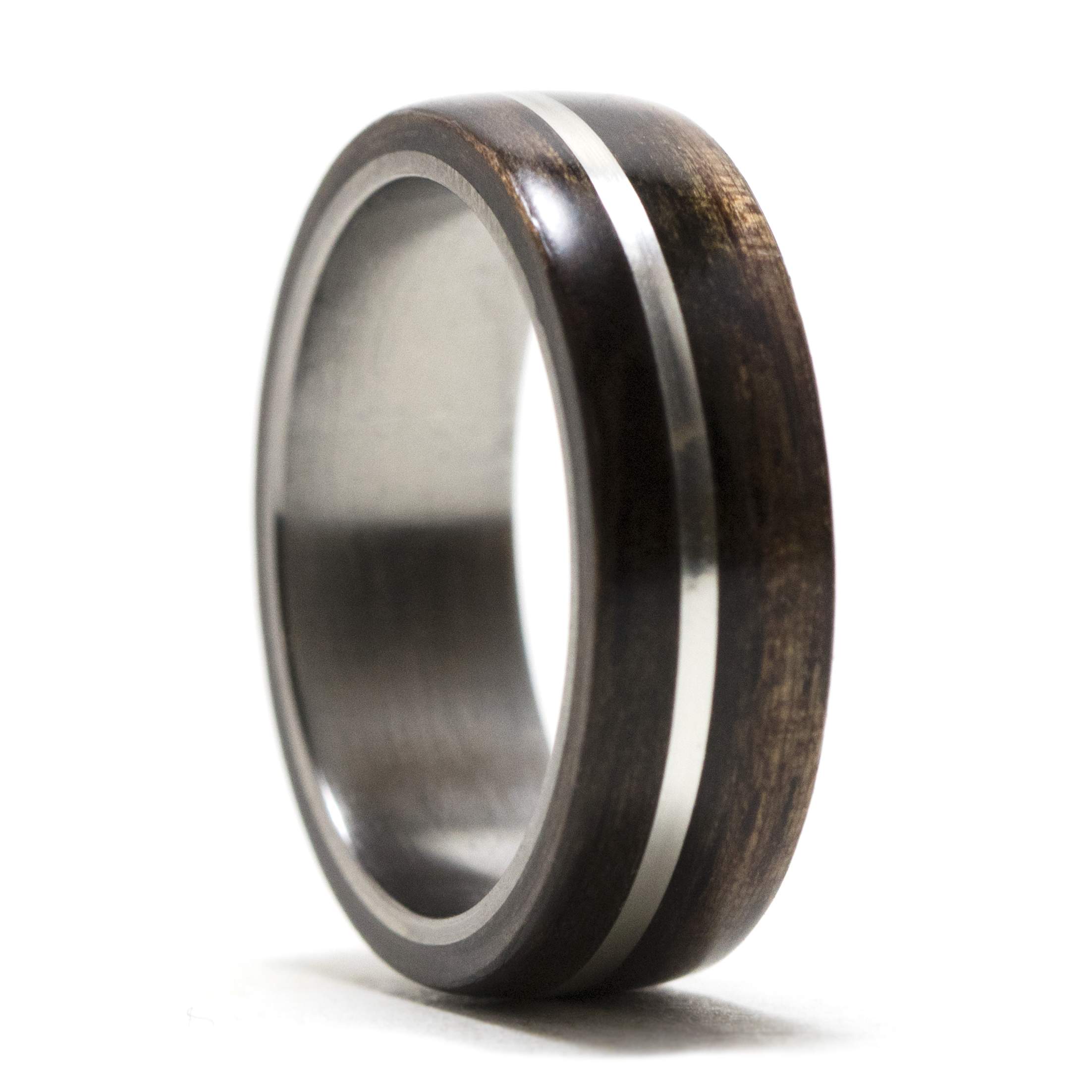 img macassar com titanium listing wedgewood and ebony rings maple with why etsy lined wood