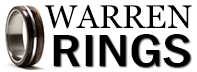 Warren Rings Logo