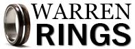 Warren Rings Logo