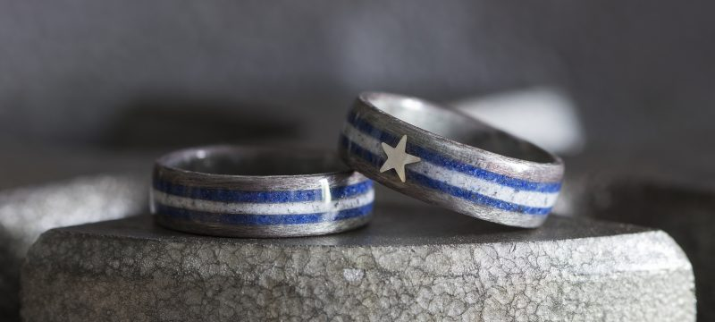 Dallas Cowboys Rings